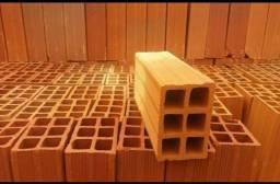 Atacadão dos tijolos 14x29 o menor preço 98456 8716