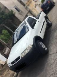 Fiat Strada 2004 1.3 Fire Gasolina - 2004