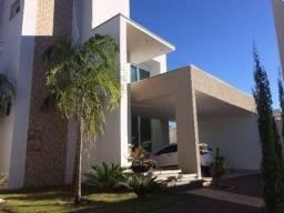 Sobrado 5 Suítes, 374 m² c/ lazer na 303 Sul