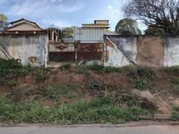 Título do anúncio: Loteamento/condomínio à venda em Belvedere, Caxambu cod:600