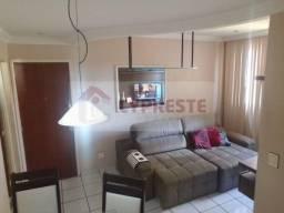 Apartamento à venda em Itapuã, com 3 quartos. Ref. 10343