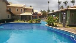 Condomínio aldeia saint Sebastian arembepe-ba