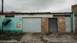 Terreno Colônia Rio Grande - Troca-se por Imóvel no Litoral