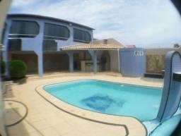 Casa na Atalaia