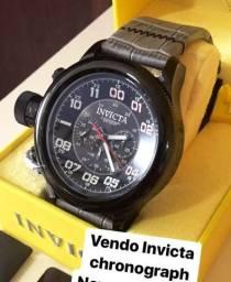 6cc73f361e9 Invicta Unico