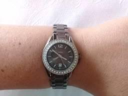 4ddcc923c0a Relógio Feminino Fossil