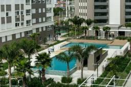 Apartamento Empreendimento Icon Assis Brasil