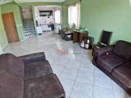 QN 515, loja alugada, casa com 03 quartos, area construida de 210 m2