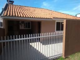Casa 3 dormitórios em condomínio fechado no bairro alto