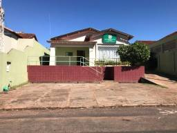 Casa na cidade de Barretos