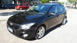 I30 2.0 gls 2011/2012 automático!!! 88.000 km!!! - 2012