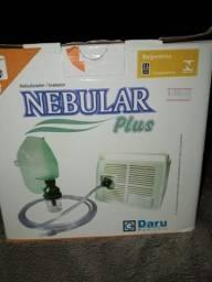 Nebulizador