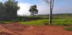 Fazenda Juscimeira