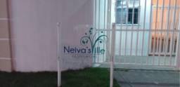 Ótimo Apartamento em Campo Grande (RJ)- Desocupado e Quitado