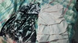 Lindos vestidinhos novos ou pouco usados