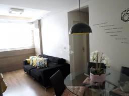Apartamento à venda com 2 dormitórios em Nonoai, Porto alegre cod:9916671