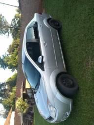 Fiesta sedan 1.6 completo - 2007