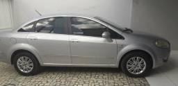 Vendo FIAT LINEIA - 2013
