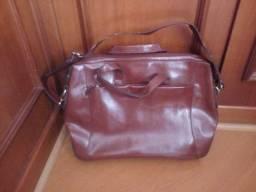 02 Bolsas Chenson R$160,00