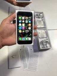 VENDO IPhone 6s cinza espacial 32gb