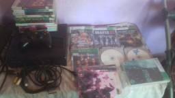 Xbox 360 lt 3.0 completo