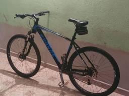 Mountain Bike kronus