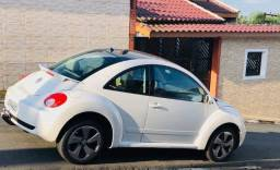 New beetle 2009 automático lindo