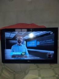 Vendo ou troco TV 32