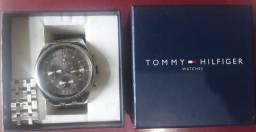 Relógio Tommy Hilfigier Original