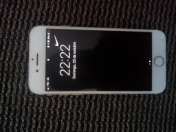 iPhone 7 32gb Troco por Galaxy S8