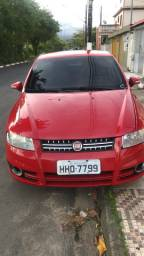 Fiat Stilo 2009/2010 Dualogic
