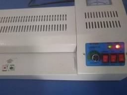 Emplastificadora A3/A4
