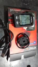 GPS Átrio Iron IPX6