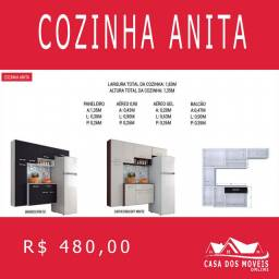 Cozinha Anita cozinha Anita cozinha Anita cozinha Anita