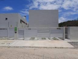 Estrada do Bom Sucesso! Vendo casa 02 dormitórios 01 suíte 49 m²
