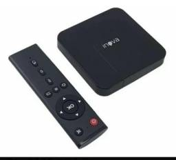 Tv Box Tx9 Inova