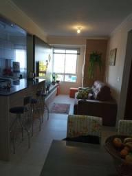 Apartamento R$ 250.000,00