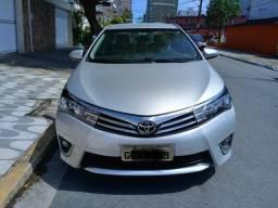 Toyota Corolla Maravilhoso