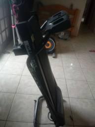 Esteira eletrica Drean 120v