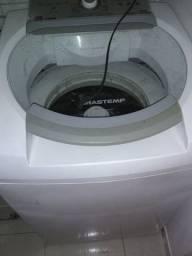 Maquina lavar 11kg seminova
