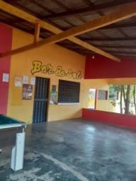 Casa no município de Cantá sede.