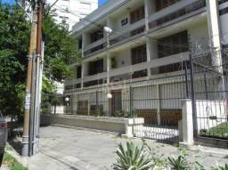 Apartamento à venda com 2 dormitórios em Rio branco, Porto alegre cod:LI50878740