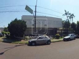 Casa para alugar com 5 dormitórios em Alto da boa vista, Ribeirao preto cod:27373