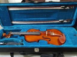 Vendo violinos