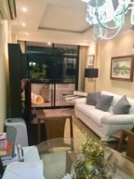 Apartamento para Venda em Niterói, Jardim Icaraí, 2 dormitórios, 1 suíte, 1 banheiro, 1 va