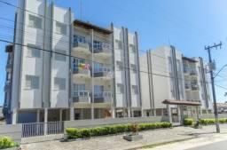 Apartamento à venda com 2 dormitórios em Itapema do norte, Itapoá cod:155908
