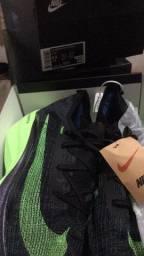 Tênis Nike Alphafly