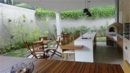 Apartamento 03 quartos original, sendo 01 suíte-Centro-Petrópolis - RJ