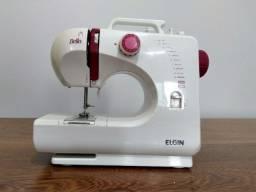 Máquina de Costura Elgin - Bella