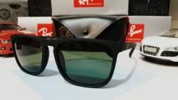Ray.bam primeira linha com proteção UV400
